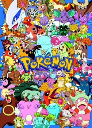 Pokemon Season 09 Battle Frontier